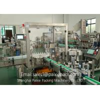 Cheap Professional High Quality Mineral water treatment system, Shanghai Factory Price, for sale