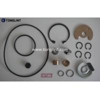 Genuine TD07S 49187-80110 Turbo Repair Kit Mitsubishi Engine Turbocharger Parts Manufactures