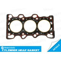 ISO Engine Cylinder Head Gasket for Honda Acura Sterling 2.7L C27A1 #12251 - PL2 - 003 Manufactures