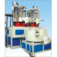 Plastic drying machine Manufactures
