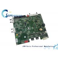 NCR 6622 6625 S1 DispenserUSB PCB Control Board 445-0712895 4450712895 In stock Manufactures