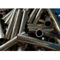 Bathroom ASTM C27200 Seamless Copper Tube Manufactures