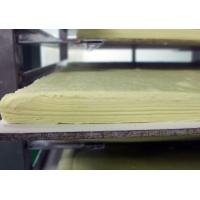Cheap Professional Pastry Equipment Wtih Fat Fillings , Pizza Making Machine 7000 Kg/Hr for sale
