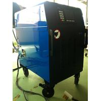 Induction Welding Machine 35KW With Six Control Thermocouples Manufactures