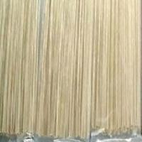 Brass Welding Wire with Diameter Ranging from 1.5 to 12.0mm, Made of Copper/Copper Alloy Manufactures