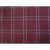 Buy cheap Polypropylene (PP) Check Fabric from wholesalers