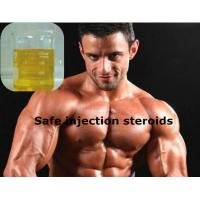 China Homebrew Equipoise 200mg / Ml Anabolic Steroid Injections Muscle Builing Boldenone Undecylenate on sale