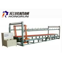High Efficiency Eps Shape Molding Machine Customized Color 30.62KW Manufactures