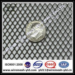 Aluminum Metal Rain Gutter Guard /Leaf Guard Manufactures