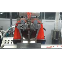 Soft Gel Encapsulation Equipment Paintball  Machine Factory Manufactures