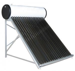 Hign efficiency instant water heat geyser Manufactures