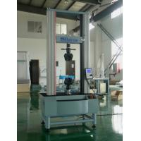 WDW-50 Computer Controlled Electronic Universal Testing Machine, High accuracy, Tensile test Manufactures