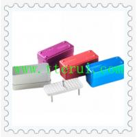 China TRP202 Dental Bur Disinfection Box on sale