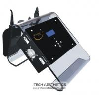 Monopolar RF Radio Frequency Beauty Machine for Skin Tightening Face Lifting Manufactures