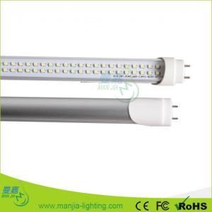 G13 SMD Led Tube Lights Manufactures
