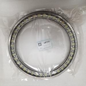 Ball Bearing Slewing Ring XKAH-00025 XKAH-00016 XKAH-00015 For Hyundai  R210-7 R210LC-7 Manufactures