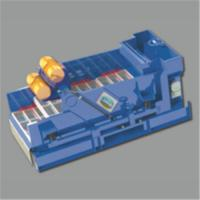 SHALE SHAKER Manufactures