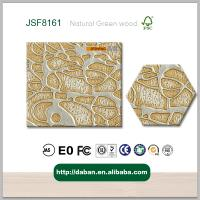 3d wall panel new design Manufactures