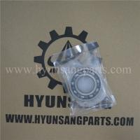 SA8230-21590 VOE14551534 Excavator Swing Bearing For VOLVO EC360 Manufactures