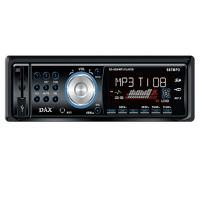 China Car Electronics Products 1*In-Dash 1din Car Audio Player With Usb Port-Sd Card Reader Radio Mp3 Dvd062 on sale