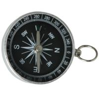 Feng Shui practitioners compass Manufactures