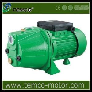 Jets Garden Pump, Water Pump, Irrigation Pump (JET-S) Manufactures