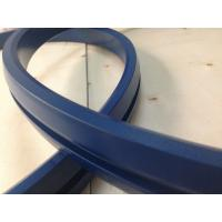 NOSOK-L005   froging ring joingt gaskets IX TYPE  tpfe Manufactures