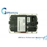 49-249431-000A 49249431000A Diebold ATM Parts English EPP7 Keyboard Manufactures