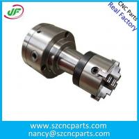 Precision Machine Tool Parts, CNC Precision Machining Processing Parts Manufactures