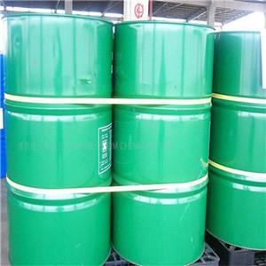 Cheap 2,2,4-TRIMETHYLPENFANE API Intermediate CAS 142-82-5 Heptane 99.0% Colorless Liquid for sale