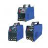 Buy cheap Light Industrial Tungsten Inert Gas Welding Machine , GTAW Welding Machine from wholesalers