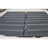 Buy cheap UHMWPE Conveyor Roller Sleeve from wholesalers
