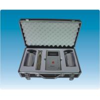 Dead Weight Surface Resistance Tester , Multifunction ESD Surface Tester Manufactures