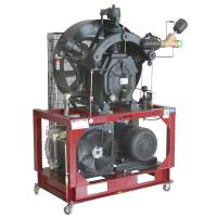 Hot!!! PE.PP.ABS..120Liters Moulding Machine Manufactures