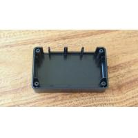 Cold / Hot Runner Plastic Injection Mold , custom injection molding Manufactures
