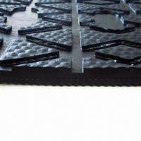 Stable mat, stall mat, general purpose Manufactures