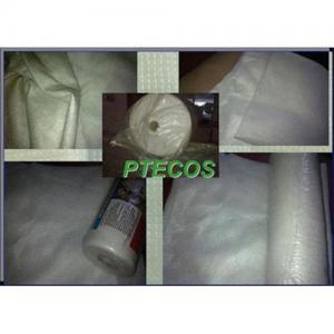 China Waterproofing membrane fabrics on sale