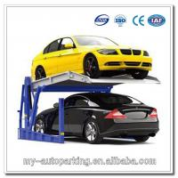 China Car Parking System Carport Garage Companies Looking for Partners on sale