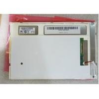 """7"""" Lcd Panel Kit 400 Cd / M2 Brightness , Lcd Screen Controller Board 800x480 Manufactures"""