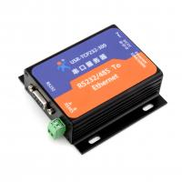 [USR-TCP232-300] RS232/ RS485 Serial to Ethernet Server Converter Manufactures