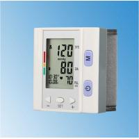 ABP-60B Full Automatic Digital Wrist Portable Blood Pressure Monitor FDA Approve Manufactures