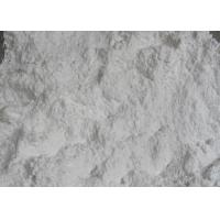Buy cheap White Powder Screening Compounds 2,5 - Dichloro - 4,6 - Dimethylnicotinonitrile CAS 91591-63-8 from wholesalers