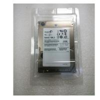 Server 300GB 10K 6Gbps Internal Hard Disk Drive SAS 2.5Inch HDD ST9300603SS Manufactures