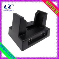 2.5/3.5 inch sata hdd docking station usb 2.0 Manufactures