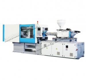 Plastic Injection Molding Machine/Small Plastic Injection Molding Machine In China Manufactures
