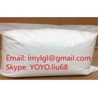 Buy cheap Safe Raw Testosterone Powder Injectable Testosterone Cypionate / Test Cyp for Muscle Growth from wholesalers
