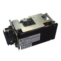 Buy cheap 1750049626 Wincor CHD V2XF Card Reader 01750049626 from wholesalers