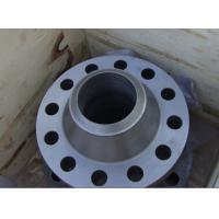 ASTM A105 flange Manufactures