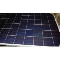 200 W poly - solar panel energy 60 cell Manufactures