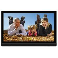 """Cheap 27"""" HDPF/HD advertising player for sale"""